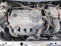 Двигатель 2NZ-FE Toyota Ist