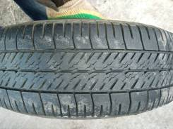 Goodyear GT 3. летние, б/у, износ 50%