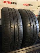 Goodyear Eagle NCT5 Eco, 195/55 R16