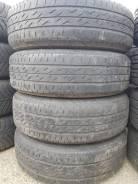 Bridgestone Nextry Ecopia, 175/65 R15
