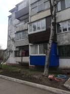 1-комнатная, улица Лимичевская 42а. 6-й км, агентство, 31,0кв.м. Дом снаружи