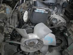 Продам ДВС Toyota Chaser, Cresta, MARK II GX90 1G-FE
