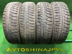 195/65R15 (А2728) Bridgestone Blizzak Revo GZ, 195/65R15