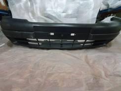 Бампер передний Opel Astra G Chevrolet Viva