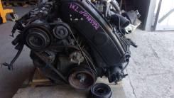 Двигатель на Toyota 1KZ-TE