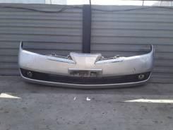 Бампер Nissan Primera TP12