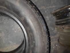 Dunlop, 185/70 R13