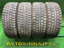 195/65R15 (А2779) Toyo Garit G4, 195/65R15