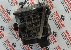 Продается двигатель на Suzuki Escudo TD52W J20A