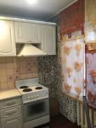 1-комнатная, улица Красных Партизан 27. частное лицо, 31,0кв.м.