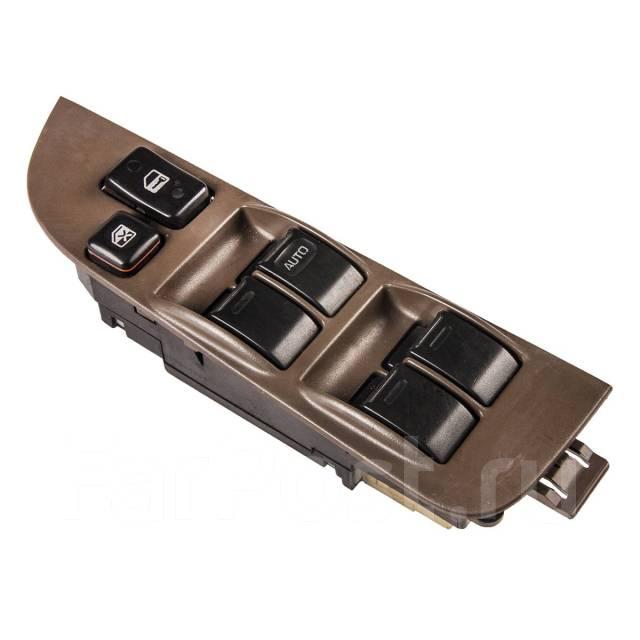 Кнопка стеклоподъемника Toyota Vista