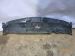 Кожух замка капота Honda Civic 4D (2006-2012) E273