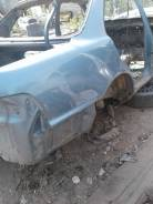 Правое заднее крыло Toyota Camry sv30