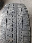 Bridgestone Blizzak VRX. зимние, без шипов, б/у, износ 30%