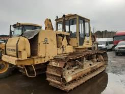 ЧТЗ Т10МБ. Продается трактор Т10Б.0122-14, 180,00л.с.