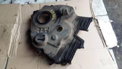 Крышка ремня ГРМ Honda 11810-PAA-800 11810PAA800