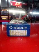 Клапан ДВС впускной Rocky 13201-25m00