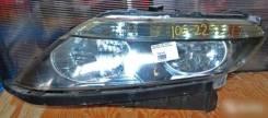 Фара Honda Airwave 100-22591 GJ1 GJ2