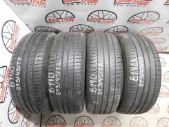 Michelin X Radial, 215/45R17