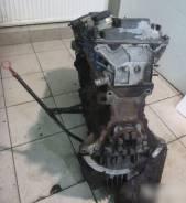 Двигатель для BMW 3-серия E36 1991-1998 Разбираются автомобили марки B