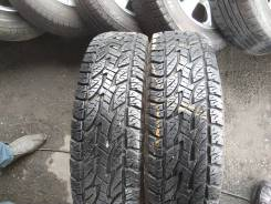 Bridgestone Dueler A/T 694, 225/70 R16