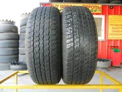 Bridgestone Dueler H/T 840. летние, б/у, износ 5%