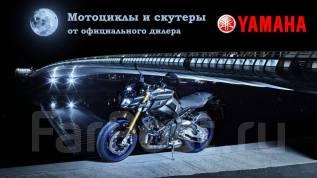 Yamaha. 998куб. см., исправен, птс, без пробега