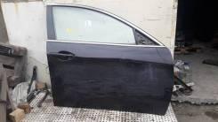 Дверь передняя правая в сборе под ремонт