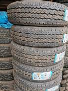 Triangle Group TR652, 165/80 R14 LT