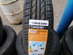 Mazzini Eco307, 185/65R15