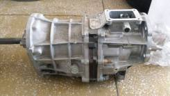 Мкпп Chevrolet Niva Chevrolet Niva 2008 212361700013000