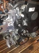 Двигатель 3000см3. Toyota Land Cruiser Prado 150 1Kdftv