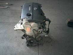 Двигатель Toyota 1.5L 1NZFE