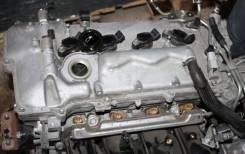Двигатель Toyota Avensis 2.0 3ZRFE