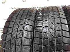 Zetro Ice Edge, 175/65 R14