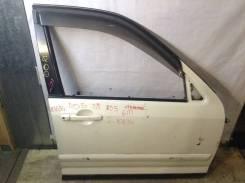 Дверь Honda CR-V
