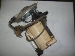 Насос топливный электрический для Opel vectra B 1995-1999