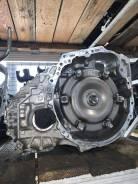 АКПП U760E для Toyota Sienna / Venza / Camry