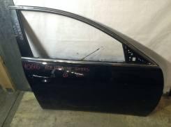 Дверь Mazda Atenza