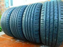 Bridgestone Ecopia NH100, 215/45R17