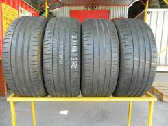 Pirelli P Zero PZ4, 245/40 R19
