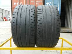 Goodyear Eagle F1 Asymmetric 3. летние, б/у, износ 10 %