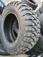 Comforser CF3000. грязь mt, новый