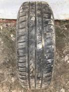 Continental ContiEcoContact 3, 185/70 R-14