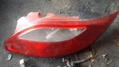 Стоп сигнал Mazda Demio, правый задний DE3FS, ZJVE