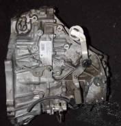 МКПП Corolla E15 6-ти ступенчатая