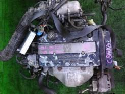Двигатель НА Honda Accord CH9 H23A