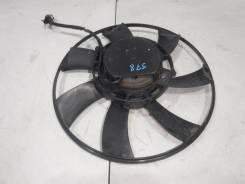Моторчик вентилятора Opel Antara (2007-), 4805158