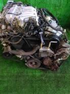 Двигатель НА Mitsubishi Eclipse D53A 6G72