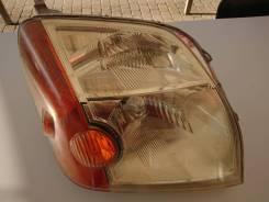 ФАРА Honda Mobilio, правая передняя